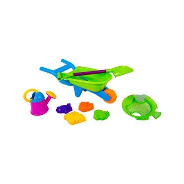 set-de-playa-x-8-piezas-1-6927766590801