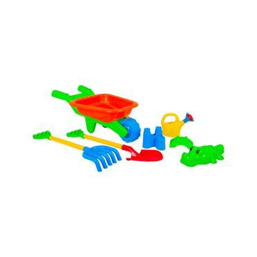 set-de-playa-y-carretilla-de-plastico-1-6927879820802