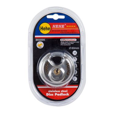 candado-circular-con-llave-plateado-1-6928052234607