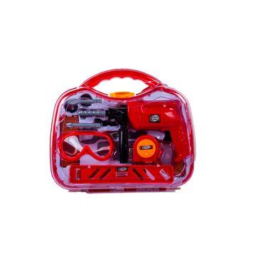 equipo-de-hernamientas-plaasticas-x-14-piezas-1-6928066790809