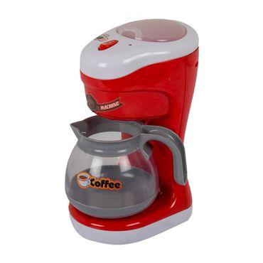 cafetera-roja-con-sonidos-de-preparacion-1-6928067780809