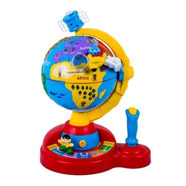 globo-de-aprendizaje-con-sonido-y-movimiento-1-6928068970803