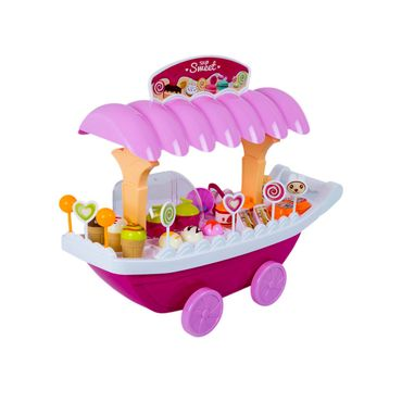 set-de-tienda-de-dulces-con-luz-y-sonido-1-6928089980805
