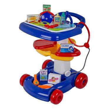 equipo-de-doctor-x-27-piezas-1-6928295160800