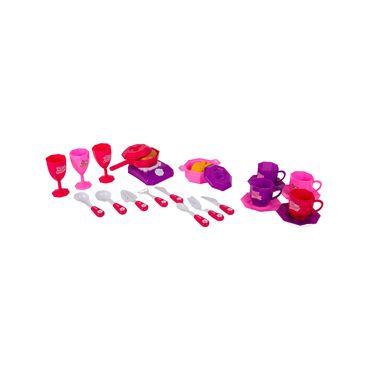 set-de-accesorios-de-cocina-1-6928307300804