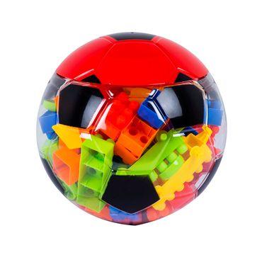 set-de-bloques-diseno-de-balon-negro-con-tapa-roja-1-6928372150809