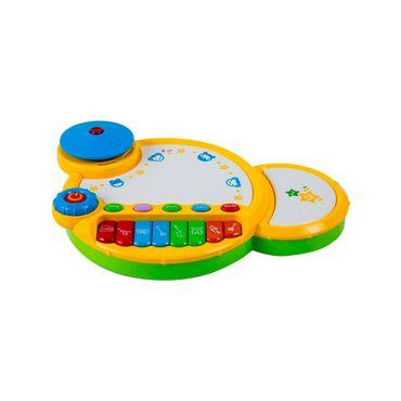 tambor-papa-drum-8-notas-1-6928499670808