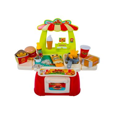 equipo-de-de-comidas-rapidas-x-28-pzs-1-6928390260801