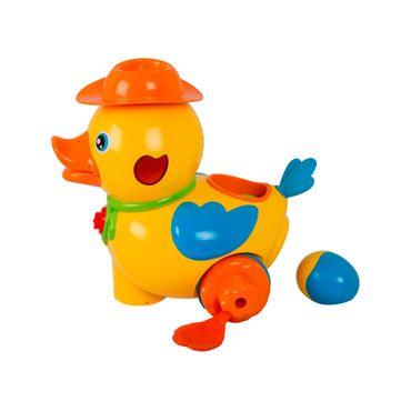 pato-amarillo-y-dos-huevos-con-luz-y-sonido-1-6928499660809