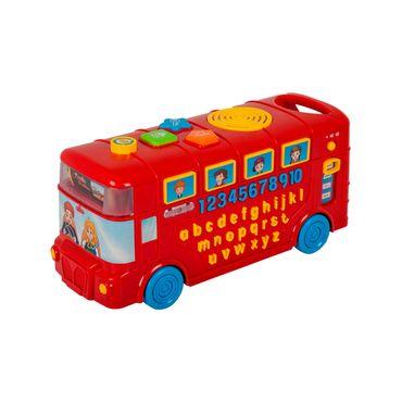 bus-de-aprendizaje-con-sonido-y-luz-1-6928499680807