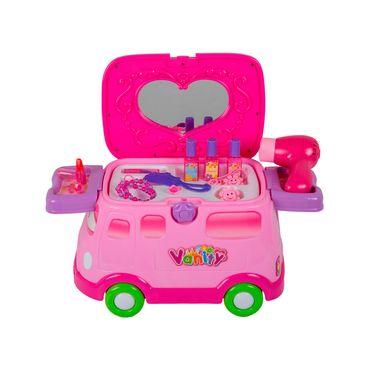 set-peinador-2-en-1-color-rosado-1-6928624020805