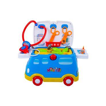 set-de-doctor-2-en-1-en-empaque-con-forma-de-carro-1-6928624030804