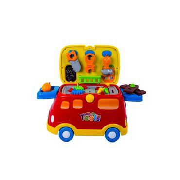 equipo-de-herramientas-y-carro-plastico-2-en-1-1-6928624040803