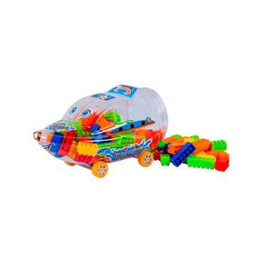 juego-de-bloques-en-empaque-en-forma-de-bote-1-6928795120809