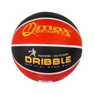 balon-de-basquet-colors-7-qmax-1-6932255000181