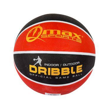 balon-de-basquet-colors-7-qmax-1-6932255000181
