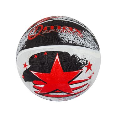 balon-de-minibasquet-colors-5-qmax-1-6932255000198