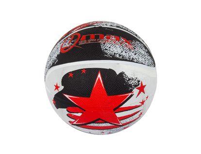 balon-de-minibasquet-colors-5-qmax-1-6932255000198