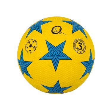 balon-de-futbol-mundialista-3-qmax-1-6932255000211