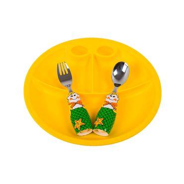 set-de-tenedor-cuchara-y-plato-hondo-amarillo-1-6935489800480