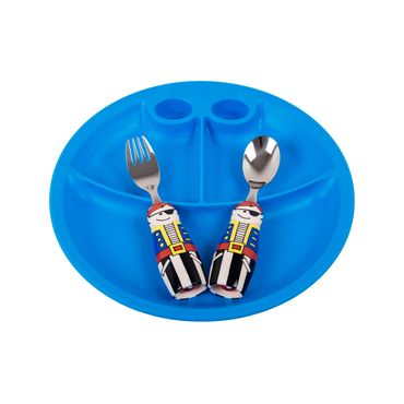 set-de-tenedor-cuchara-y-plato-hondo-azul-1-6935489800497