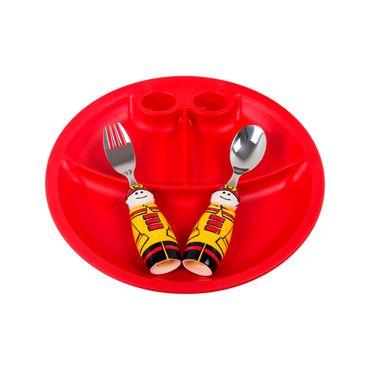 set-de-tenedor-cuchara-y-plato-hondo-rojo-1-6935489800503