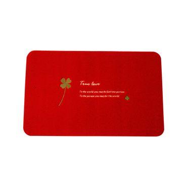 alfombra-true-love-color-rojo-1-6981901320050