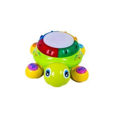 tortuga-inteligente-con-luz-y-sonido-1-6944167159666