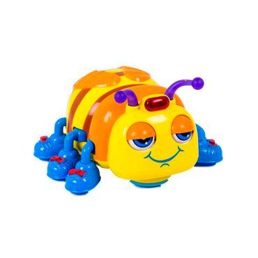 abeja-inteligente-con-luz-y-sonido-1-6944167182725