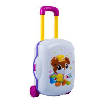 set-de-doctor-tipo-maleta-con-luz-y-sonido-1-6944167185771