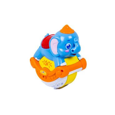 elefante-deslizante-con-luz-y-sonido-1-6944167188772
