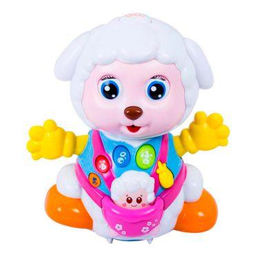 oveja-feliz-con-hijo-luz-y-sonido-1-6944167188888