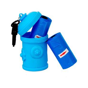 dispensador-para-bolsas-de-desperdicios-x-15-animal-planet-4-6947685016633