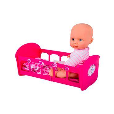 bebe-con-cuna-y-accesorios-1-6995857100017