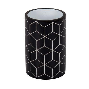 vaso-para-enjuague-de-dientes-color-negro-1-6953143002407