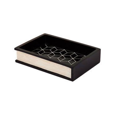 jabonera-cuadrada-para-bano-color-negro-1-6953143002414