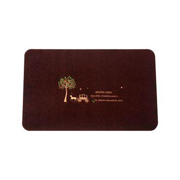 alfombra-green-home-color-cafe-1-6981901320036