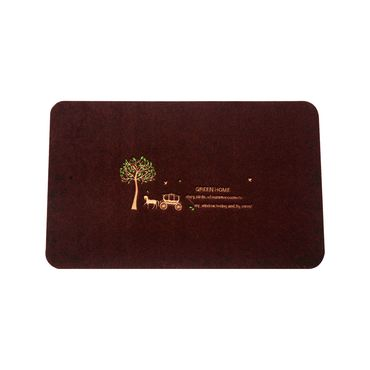 alfombra-green-home-color-cafe-1-6981901320036