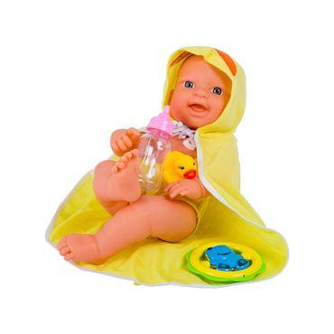 bebe-de-37-cm-con-capa-amarilla-1-6995857100109