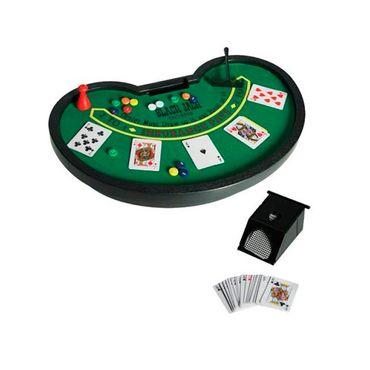 set-mini-blackjack--2--704551020226