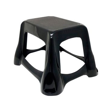 banco-rubbermaid-de-un-escalon-color-negro-1-71691457060