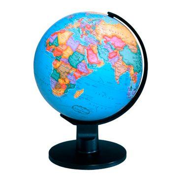 globo-terraqueo-de-16-cm-1-8000623002292