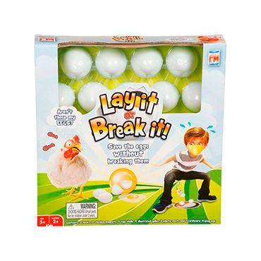 juego-poniendo-huevo-a-huevo--2--730002007928