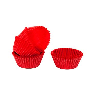 capacillo-para-cupcakes-50-unidades--2--731015091003