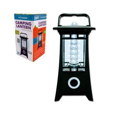 linterna-para-camping-24-led--2--731015174256