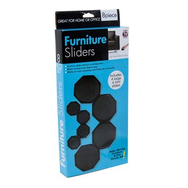 antideslizadores-para-muebles-8-piezas--2--731015189106