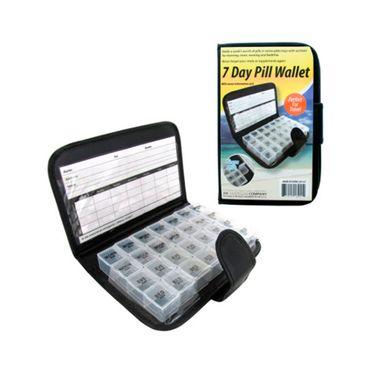 pastillero-semanario-con-estuche-negro--2--731015189212