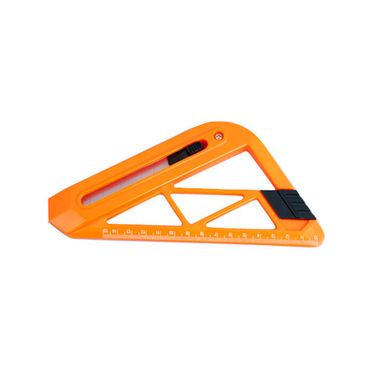cortador-para-bordes-1-7701016780575