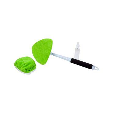 set-limpiador-para-vidrio--2--731015190652
