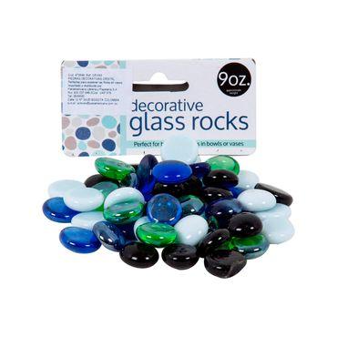 piedras-decorativas-en-cristal--2--731015203130
